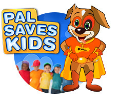 pal-saves-kids-small