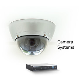 pic-security camera